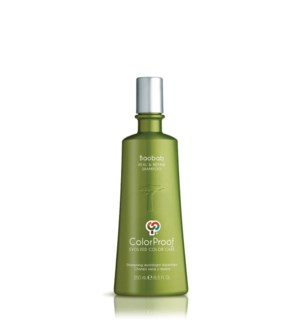 250ml CP Baobab Heal & Repair Shampoo