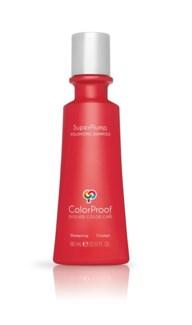 *BF 60ml CP SuperPlump Volume Shampoo 2o