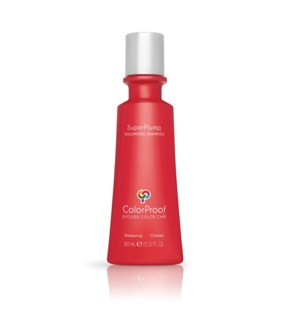 *BF 60ml CP SuperPlump Volume Shampoo 2o