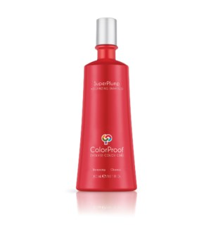 250ml CP SuperPlump Volume Shampoo 8.5