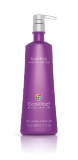 750ml CP SuperRich Moisture Condit 25oz