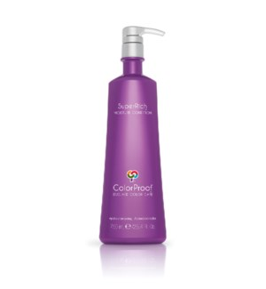 750ml CP SuperRich Moisture Conditiner 25oz
