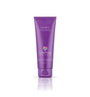 * 200ml CP SuperRich Moisture Treat 6.7z
