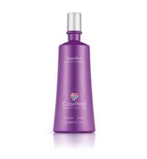 250ml CP SuperRich Moisture Shampoo 8.