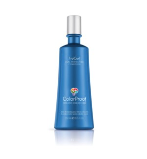 @ 250ml CP TruCurl Curl Perfecting Conditioner