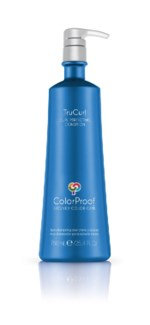 750ml CP TruCurl Curl Perfecting Conditioner