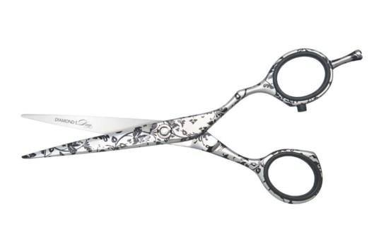 Jaguar Diamond E Day 5-1/2in Scissor