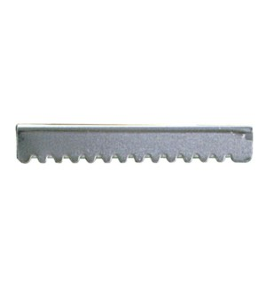 2IN1 Razor Blades 10 per pack CNBO