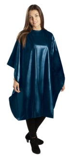 Le Pro Deluxe Mixed Blend All Purpose Cape