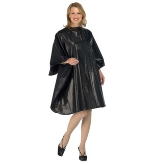 Deluxe Polyurethane Cape, Extra Large BES359UCC
