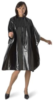 All Purpose Waterproof Cape, Extra Large