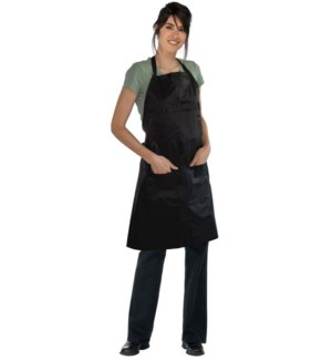 ETA AUG 19 Le Pro All Purpose Apron BES57APRBKUCC