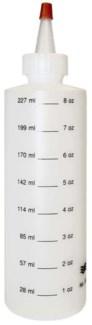 Applicator Bottle 7oz (227ml)