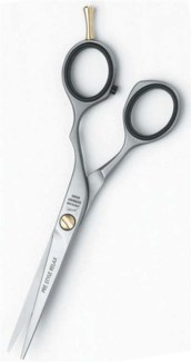 JAGUAR Pre Style 6 Inch Relax Scissor Offset