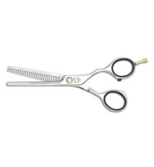 5-1/2 Thinners,Offset Scissor