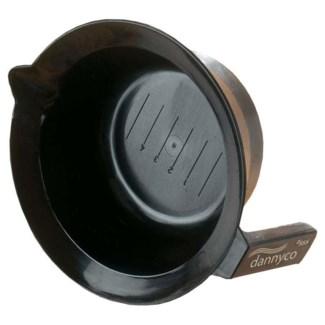 PLZ USE DANBES888C Tint Bowl