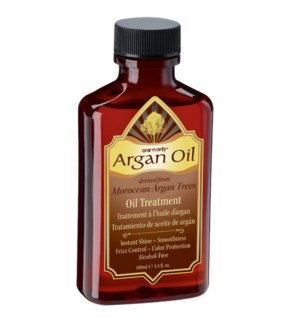 100ml Argan Oil Treatment 3.3oz BAOIL3