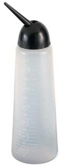 Applicator Bottle 9 oz (260 ml)