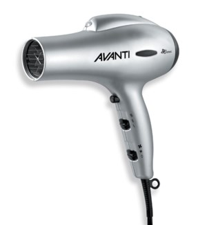 AVANTI Ionic Retail Dryer