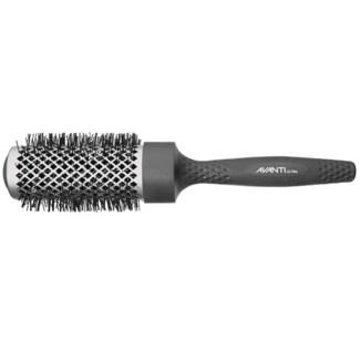AVANTI ULTRA Magnesium Large Brush 43MM