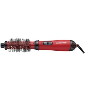 BABYLISS 32mm (1-1/4) Hot Air Styler NOD