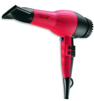 BABYLISS PRO Proff Dryer Super Turbo