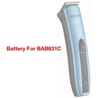 Battery For BAB831C