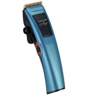 *BF Babyliss Rotary Motor Clipper FP