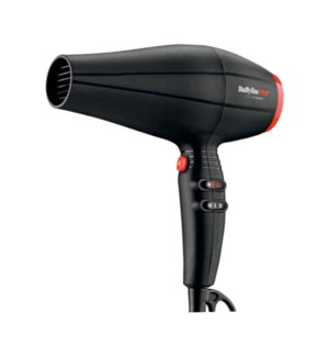 Babyliss Turbo Xtreme Hair Dryer