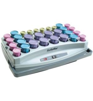 BABYLISS PRO 30pc Hot Roller Hairsetter