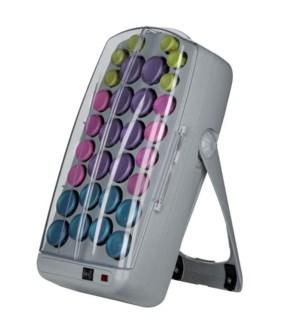 BABYLISS PRO 30 Roller Hairsetter Ceramic
