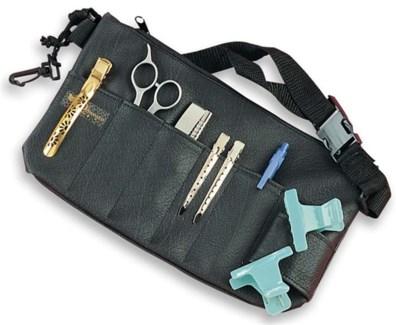 Large Waist Access Bag