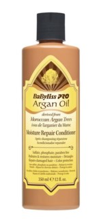 # 350mL Argan Oil Moisture Condit REPAIR