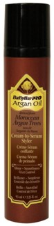 95ml Argan Oil Cream To Serum Styler FP