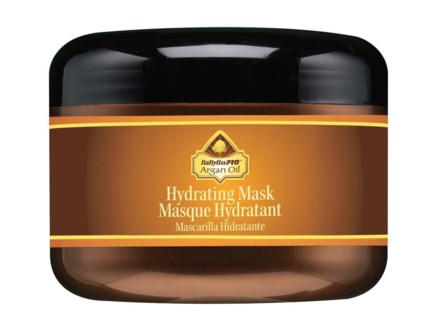 250mL Argan Oil Hydrating Mask 8.5oz