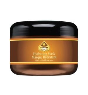 BABYLISSPRO Argan Oil Hydrating Mask 8.5oz (250ml)