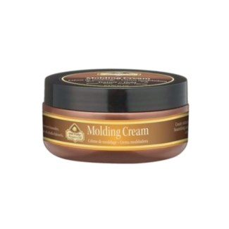 Argan Oil Molding Cream 2oz