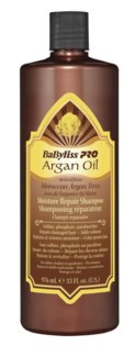 Ltr Argan Oil Moisture Repair Shampoo