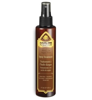 BABYLISSPRO Argan Oil Spray Treatment 6oz (177ml)