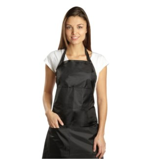 BABYLISSPRO All Purpose Waterproof Apron