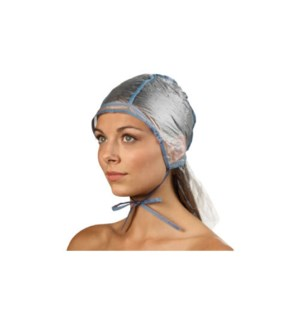 Disposable Tipping Caps w/ Neck Extension 5/box