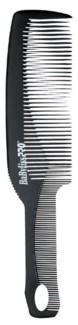 BABYLISS PRO Barber Comb w/ long teeth