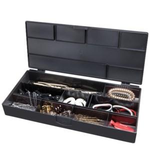BABYLISS Empty Accessory Box MJ19