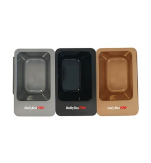BABYLISSPRO Connecting Tint Bowls 3pc