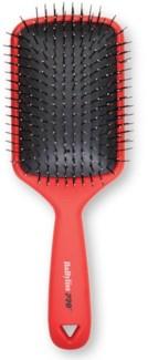 BABYLISS PRO Large Rectangler Detangling Brush