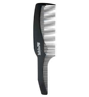 Babyliss Barber Flat Top Comb RR