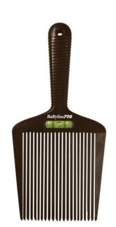 BABYLISS PRO Flat Top Barber Comb