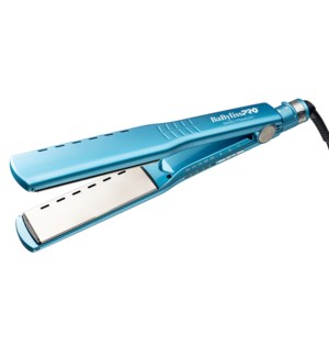 BABYLISS Wet To Dry  1 1/2 Flat Iron JF2021