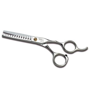 DANNYCO 5 Inch Thinners Texturing Scissors FP