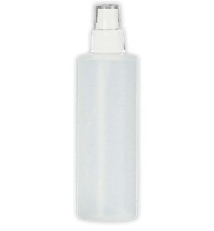 Fine Mist Pump Sprayer 8oz 250ml